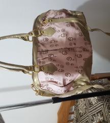 Zenska velika torba