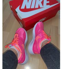 *AKCIJA 1500*  Nike patike
