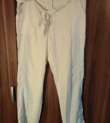 CANDA C&A pantalone