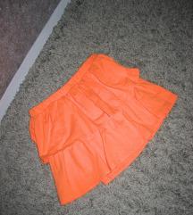 LOSAN suknja