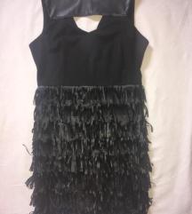 Haljina ( predložite cenu)