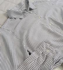 Premekana bluza Gina 100% viskoza, Nemačka