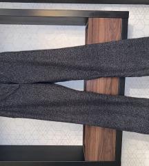 Zimske Zara pantalone