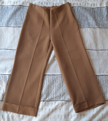 Oker pantalone DANAS 1400