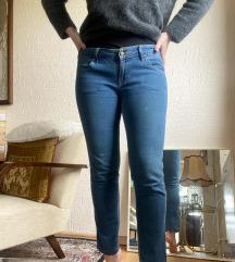 H&M skinny farmerke