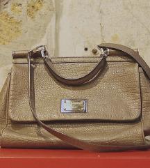 DG torba, model Sicily ocuvana