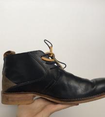 made in portugal kožne cipele