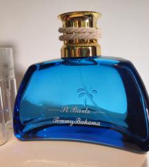 Dekantujem parfeme iz svoje kolekcije 1.deo