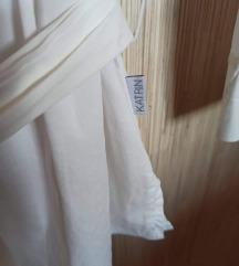 Katrin bela košulja NOVO