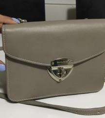 David jones torbica + novcanik