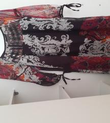 Španska haljina