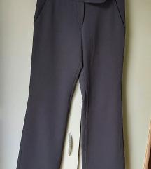 ♡ Svečane pantalone, kvalitetne