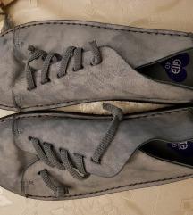 Cipele Gita