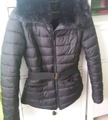 Nova zimska jakna SNIZENA
