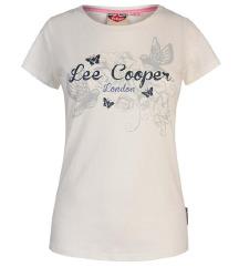 Nova Lee Cooper Majica XS