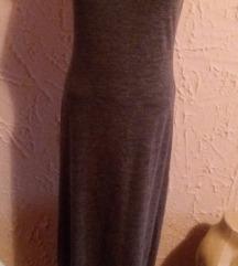 Silvian Heach S/XS haljina