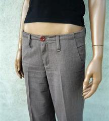 Maxers  Elegantne Pantalone