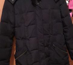 Zara prejana jakne