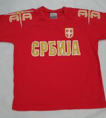 Dres Srbije deciji