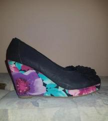 Cipele/Sandale