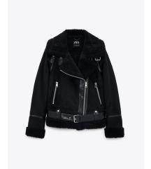 NOVA zarina jakna