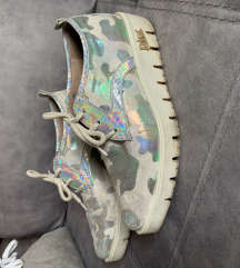 SNIŽENE Ženske cipele patike