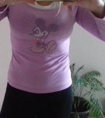 Majica sa Miki Mausom