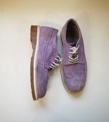 Cipele 39/40 (25cm-25.5cm)