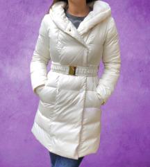 MANGO perjana jakna