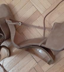 Armani Cipele, 40