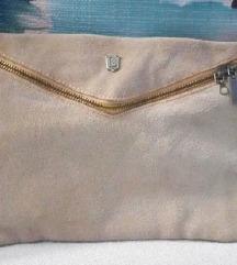 Nova Legend krem torbica