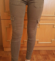 *SADA 1400* tally weijl pantalone