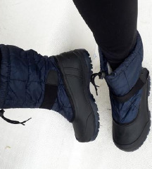 Vodootporne cizme