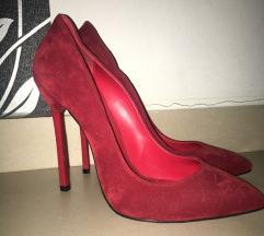 Casadei cipele