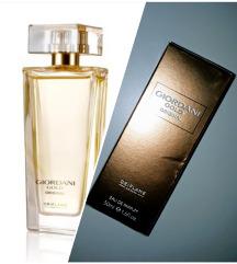 Jedinstveni Giordani gold parfem NOVO