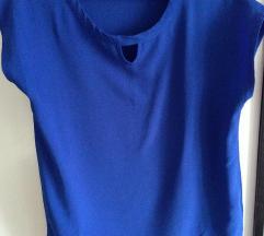Koton kraljevsko plava majica