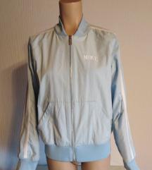 Nike jaknica original