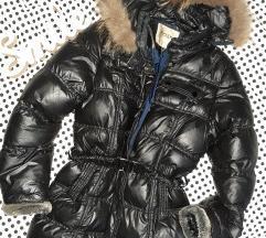 Zimska jakna- ekstra snizena
