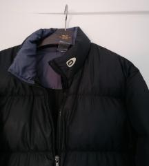 Perjana muška NIKE jakna XL