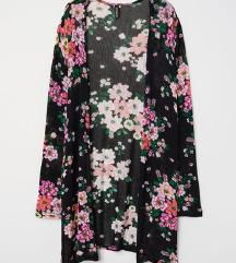 H&M kimono/kardigan kao nov
