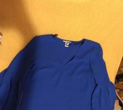 PRODATA - Košulja