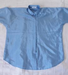 100% tajlandska svila one size