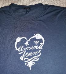 Armani jeans majica Akcija