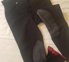 Euro-star original dzokejske pantalone/helan rezz