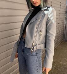 Vero Moda Kozna jakna