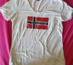Napapirji original majica