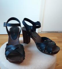 Lusso sandale