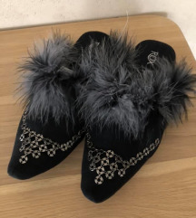 Rox sobne papuce