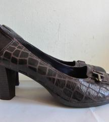SIMIC  kozne cipele 39/25
