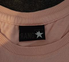 RANG majica ⭐
